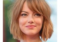 Trend blunt cut bob rock your edge with 100 haircuts to choose from Short Blunt Haircuts With Bangs Inspirations