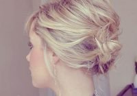 Trend bridesmaid hairstyles for short hair popular haircuts Pictures Hairstyles For Bridesmaids With Short Hair Inspirations