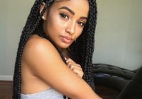 Trend craving more like what you see pinterest queenf Braid Ideas For Black Hair Ideas