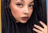 Trend different types of braids african american braids Styles Of Braids For African American Hair Designs