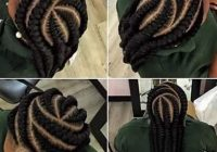Trend florence african hair braiding nashville tn www African Hair Braiding Ideas