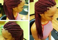Trend gallery of diamond african hair braiding llc hair salon in African Hair Braiding Detroit Mi Ideas