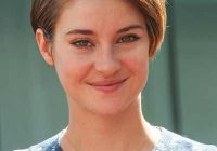 Trend get easy hair styles with short hair Casual Short Haircuts Choices