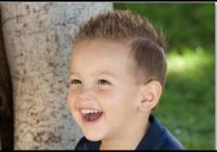 Trend hairstyles for kids with short hair boys Hairstyles For Kids With Short Hair Boys Choices