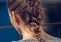 Trend hairstyles for thick hair 4 braided hairstyles your mane Braided Hairstyles For Medium Length Hair With Layers Inspirations