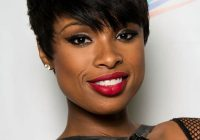 Trend hairstyles for thin hair best haircuts for fine hair Hairstyles For African American Women With Thin Hair Ideas