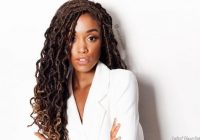 Trend here are the best short medium and long black hairstyles Summer Hairstyles For African American Women Designs
