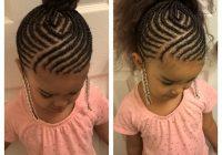 Trend instagram photo lilmissjoness jun 19 2016 at 947pm Kids Hairstyle Braids Ideas