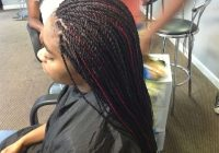 Trend lady african hair braiding salon 1807 cherry rd 113 rock African Hair Braiding Rock Hill Sc Ideas