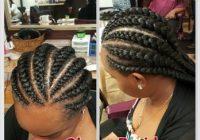 Trend linas african hair braiding 21 photos hair salons African Hair Braiding Jacksonville Fl Choices