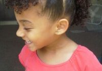 Trend little girl haircuts for curly hair 20 Cute Little Girl Hairstyles For Short Curly Hair Ideas