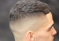 Trend mens undercut haircut mens haircuts short mens Awesome Hairstyles For Short Hair For Guys Inspirations