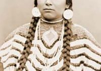 Trend native american indians not all braids are alike Native American Braid Wraps