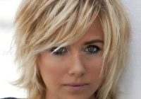 Trend nice layered short bob 500567 pixels short hair Short Hairstyles With Bangs And Layers Ideas