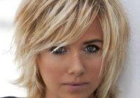Trend nice layered short bob 500567 pixels short hair Short Layered Haircuts With Bangs Inspirations