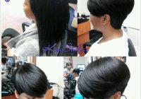 Trend pin antilia barros bradley on natural hair short quick Short Hair Weaves Styles Choices