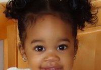 Trend pin desired diva on the litte diva black ba girls Black American Baby Girls