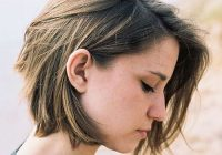 Trend pin em hair styles Short Girl Haircuts Ideas