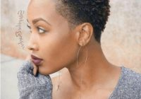 Trend pin on briggs Hairstyles For Short Natural Hair Pinterest Inspirations