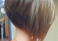 Trend pin on hair style and colors Short Bob Haircuts With Bangs For Fine Hair Choices