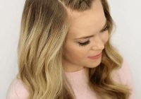 Trend pin on hair style girl White Hair Braid Styles Inspirations