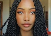 Trend pin on hair to try Marie'S African Hair Braiding Choices
