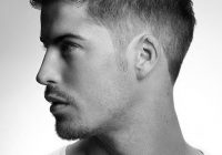 Trend pin on hairstyles Short Thinning Hair Styles For Men Ideas