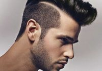 Trend pin on honesty Mens Short Hair Style In Tamil Nadu Ideas