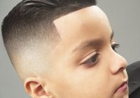 Trend pin on kids haircuts Hairstyles For Kids With Short Hair Boys Inspirations