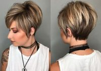 Trend pin on mercedes Haircut Styles For Women Short Inspirations