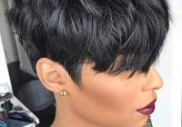 Trend pin on short hair styles pixie Short Hair Styles Wigs Choices