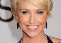 Trend pin on short hairstyles Short Styles For Thin Hair Inspirations