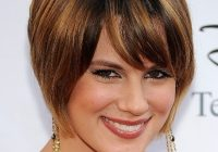 Trend short hairstyles for square faces haircuts wigs Short Haircuts For A Square Face Choices