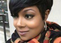 Trend short wigs human hair wigs for black women short weave Short African American Wigs