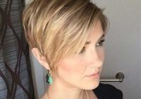 Trend stylish older women with short haircuts Short Haircut Pics Choices