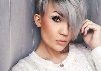 Trend super asymmetrical haircut ideas for an appealing style Short Asymmetrical Haircuts Choices