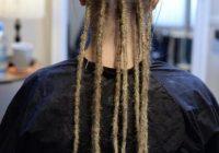 Trend tetee african hair braiding hair salons 221 w waters ave African Hair Braiding Tampa Ideas