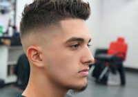 Trend the 60 best short hairstyles for men improb New Short Hairstyle Choices