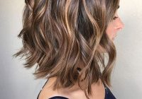 Trend the best collection of hair color ideas 2018 latest and Hair Color For Short Hair Styles Ideas