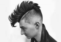 Trend the rundown on the best punk hairstyles to express yourself Punk Hairstyles For Short Hair For Guys Choices