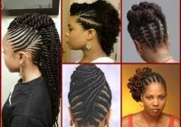 Trend top 20 flat twist hairstyles on natural hair youtube Latest Hairstyles For Short Weaves Zimbabwe Africa Inspirations