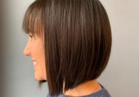Trend top 20 short angled bob haircuts this spring Short Bobbed Hair Styles Inspirations