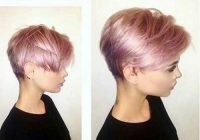 Trend tumblr style pale pink short hair colors Hairstyle For Short Hair Tumblr Ideas
