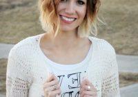 Trend unique hair colors tumblr hair color ideas and styles for Short Brown Hair Ideas Tumblr Choices