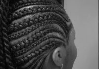 Trend welcome denya african gallery llc Yandes African Hair Braiding Inspirations