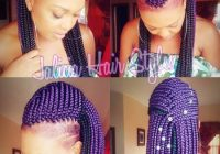 very lovely braids jalicia hair styles black hair Cornrow Hairstyles Jalicia Hairstyles