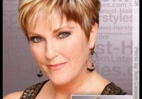 very short haircuts for women over 60 75 5 460655 Current Short Haircuts Inspirations