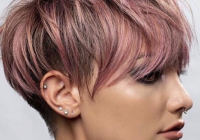 womens short haircut for hair 2020 2021 luxhairstyle Pictures Of Women'S Short Haircuts Choices